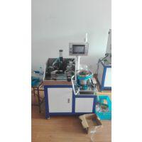 全自动铆接机/电子伺服铆接设备/电动铆机设备/厂家直销