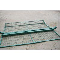 琼海护栏网|框架护栏网|焊接框架护栏网厂家批发价格