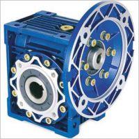 NMRV110紫光蜗杆减速机减速比5到100比
