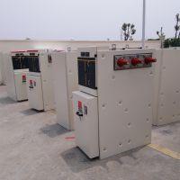 35kV充气柜 TKMR-40.5型充气式开关柜