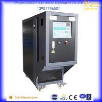 星德机械成熟技术质保一年_信阳导热油电加热炉