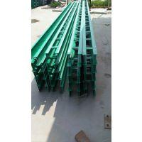 河北源亨玻璃钢有限公司|玻璃钢电缆桥架|玻璃钢桥架厂家|徐经理|15369908787