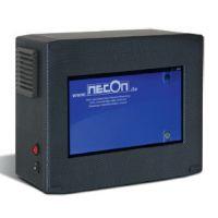 安康金属离子控制器 NEC-5010铜银离子控制器