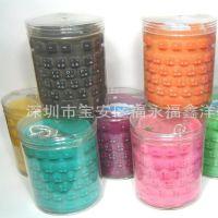 特价深圳硅胶防水彩色软健盘,台式笔记本键盘,静音可折叠键盘。