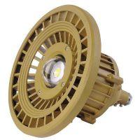 供应LED防爆灯影响品质的若干因素的以下是传统发光二极管所使用的无机半导体物料和