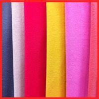 厂家供应皮革剪毛绒毛毯布料 半光剪毛绒 tr剪毛绒 匹匹验货A16A