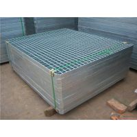 格栅板钢格板、拓润钢格板、