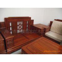 花梨木沙发 红木沙发      红木家具