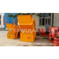 反击式鹅卵石制砂设备价格 全国的制沙机及制砂机配件厂家