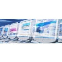 供应e888商贸商标注册服务