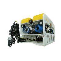 工作级水下机器人