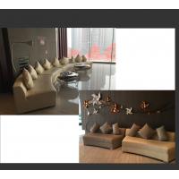 软装设计(家具、灯具、窗帘、床品布艺、饰品摆件、装饰画、地毯))