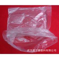 83*94现货 厂家批发PE透明低压袋 防尘防潮塑料包装平口内膜袋