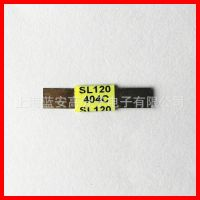 供应ptc热敏电阻 自恢复保险丝 热保护器温度开关 锂电池保护片