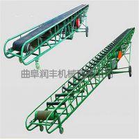 煤矿专用输送机 600带宽输送机 800带宽输送机