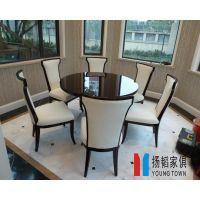 深圳餐厅家具,时尚餐厅桌椅,连锁餐厅桌子椅子家具,扬韬!