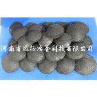 型煤粘结剂/型煤粘结剂厂家