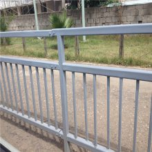 旺来学校篮球场围网 围网隔离栅 防护网多少钱