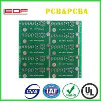 PCBA OEM 大小批量打样 PCBA 电子产品代工代料加工