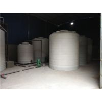 容器的遵义赤水10吨聚乙烯水箱
