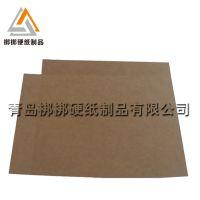 多面曹邦纸卡板 高质量滑托板 锦州凌海市厂家专业供应 高抗拉力