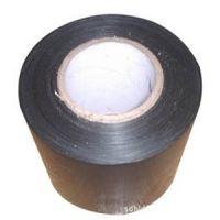 供应 缠绕带 冷缠带 热缠带 广安化工生产