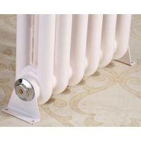 北铸散热器(在线咨询)、暖气片、暖气片价格