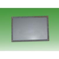 长期供应高品质外墙保温装饰一体板,节能环保用途广泛