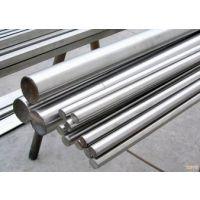 高品质SUS440A进口不锈钢材 SUS440A量大优惠