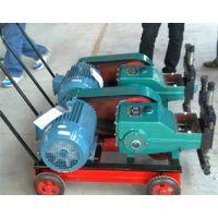 试压泵厂家供应各种型号电动打压泵|大型管道试压泵价格