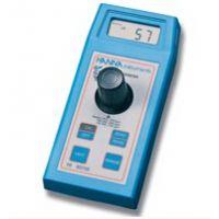 总硬度测定仪(意大利) 型号:HI93735