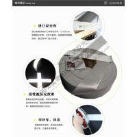 厚街反光布(在线咨询),8910反光布,3M反光布型号及规格
