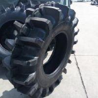 全网最低厂家直销:农用拖拉机轮胎14.9-24真空灌溉轮胎,正品三包,为五征福田等60多家企业配套