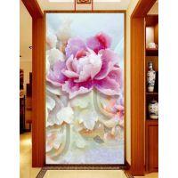 香港玻璃移动门爱普生平板打印机,玻璃移门uv五色彩印机厂家