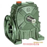 台湾利茗齿轮减速机,H212-7.5-7.5HP,质保一年,全国联保