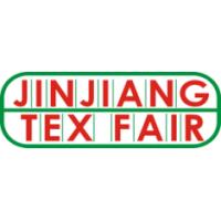 2017第九届福建泉州(晋江)国际纺织机械展览会