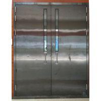 长沙市彩色不锈钢防火玻璃门,长沙市不锈钢乙级防火玻璃门厂业内榜样