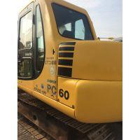 出售2013年小松PC60、130、220等等挖掘机