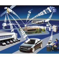 GPS定位系统车辆定位监控实时定位远程监控规避公车私用