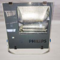 飞利浦MMF383 HPI-TP250W 220V-50Hz?A飞利浦非对称投光灯