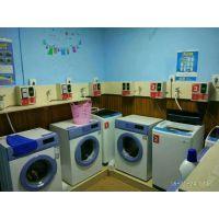 无线支付投币洗衣机 原装滚筒洗衣机 刷卡滚筒洗衣机