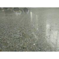 惠州、惠阳区固化价格——惠城区水泥地面固化翻新