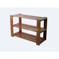 供应天峰工艺品厂专业生产加工定做---各种木制小型家俱