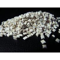供应PPS本色增强40%阻燃V0 高刚性高强度塑料