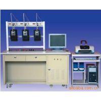 SXDB-J-S系列三相电能表检定装置
