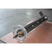 电解法处理工业废水阳极 电解阳极板