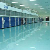深圳专业环氧环氧树脂防潮地坪 环氧地板 耐磨防潮防腐蚀地坪