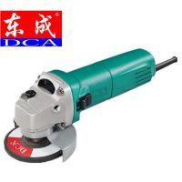 DCA/东成 电动工具 角磨机/打磨机 S1M-FF03-100A 710W 正品保障