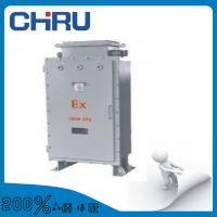 150KW配电柜.txt