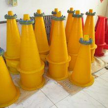 聚氨酯除泥器,瑞铭领导行业品质 FX-150T聚氨酯除泥器
